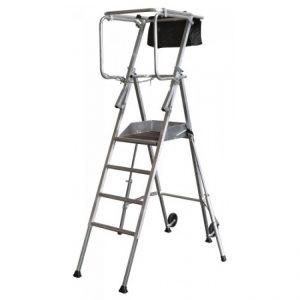 plates-formes-individuelles-hauteur-de-travail-modulable-tandem-duarib-square-650x650